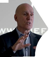ROBERT HALF - Seminar Talk Promo